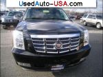 Car Market in USA - For Sale 2007 Cadillac Escalade 2007 Cadillac Escalade