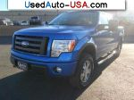 Car Market in USA - For Sale 2010 Ford F 150 XL