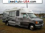 Car Market in USA - For Sale 2004 Ford Econoline Commercial Cutaway Super 