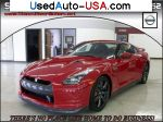 Car Market in USA - For Sale 2010 Nissan GT R Premium