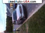 Car Market in USA - For Sale 2005 GMC Yukon