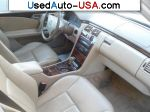 Car Market in USA - For Sale 1999  Mercedes E