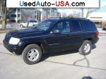 Car Market in USA - For Sale 2000  Jeep Cherokee