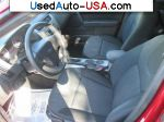 Car Market in USA - For Sale 2009  Ford Focus