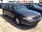 Car Market in USA - For Sale 2001 Buick Regal GS