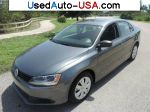 Car Market in USA - For Sale 2012 Volkswagen Jetta