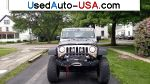 Car Market in USA - For Sale 2014 Jeep Wrangler Unlimited Unlimited sport