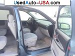 Car Market in USA - For Sale 2007  Chevrolet Uplander LS