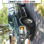 Car Market in USA - For Sale 2001  Ranger XLT