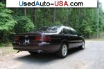 Car Market in USA - For Sale 1996  Chevrolet Impala SS