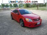 Car Market in USA - For Sale 2005 Chevrolet Cobalt SS