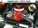 Car Market in USA - For Sale 1970    Chevelle 396