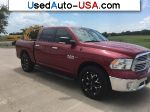 Car Market in USA - For Sale 2014 Dodge Ram 1500 Truck ecoDiesel
