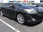 Car Market in USA - For Sale 2012   Mazda3 2.3 Liter