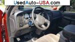 Car Market in USA - For Sale 2004  Dodge Ram 2500 Truck