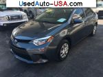 Car Market in USA - For Sale 2015 Toyota Corolla