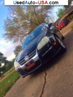 Car Market in USA - For Sale 2008  Volkswagen Jetta S