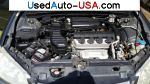 Car Market in USA - For Sale 2004 Honda Civic LX