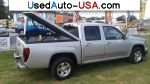 Car Market in USA - For Sale 2012  Chevrolet Colorado 1LT