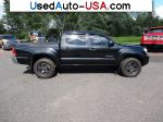 Car Market in USA - For Sale 2005  Toyota Tacoma V6