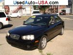 Car Market in USA - For Sale 2003  Hyundai Elantra GT