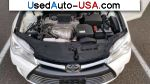Car Market in USA - For Sale 2016  Toyota Camry SE