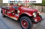 Car Market in USA - For Sale 1950  Pickup