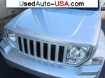 Car Market in USA - For Sale 2011  Jeep Liberty SPORT 4X4