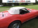 Car Market in USA - For Sale 1969  Chevrolet Corvette