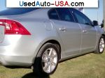 Car Market in USA - For Sale 2015 Volvo S60 T5 Drive-E - Sedan
